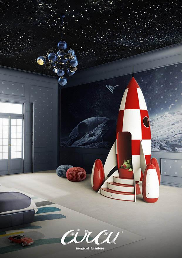 follow-the-colours-rocky-rocket-circu-magical-furniture-01