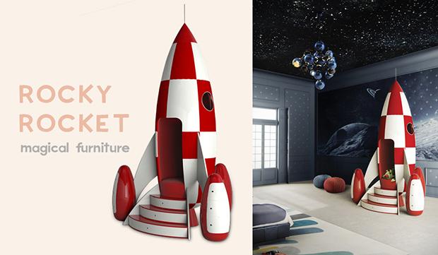 follow-the-colours-rocky-rocket-circu-magical-furniture