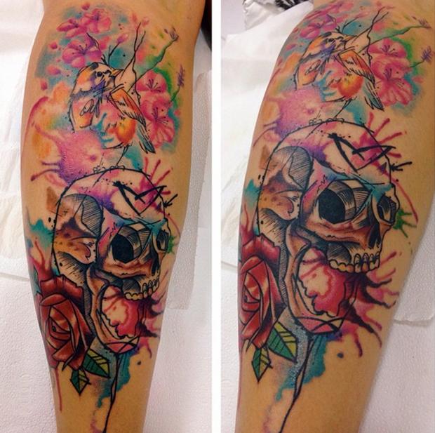 follow-the-colours-tattoo-friday-aquarela-watercolor-felipe-bernardes-25