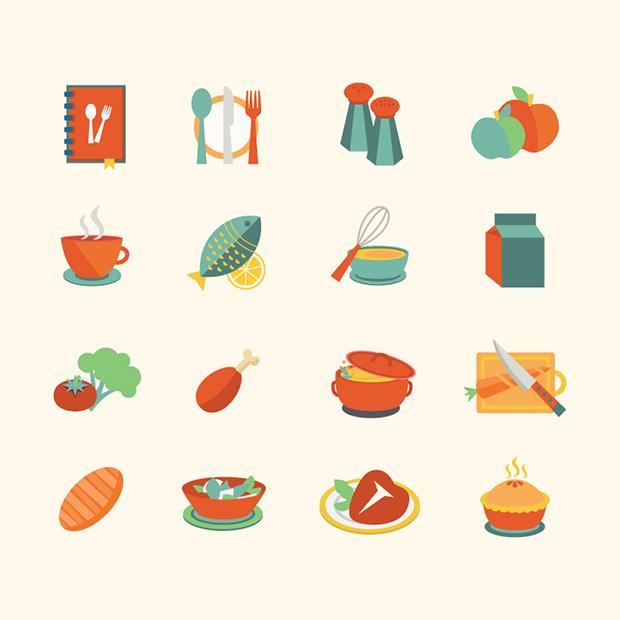 alimentos que criam melhor fluxo sanguíneo