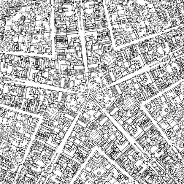 fantastic-cities-06