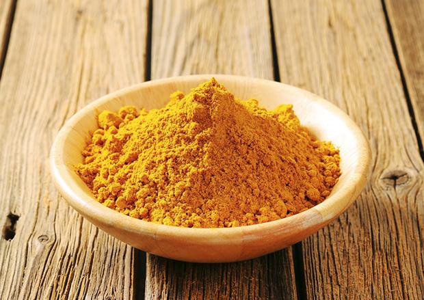 Amarelo yellow cores curiosidades shutterstock_185144450