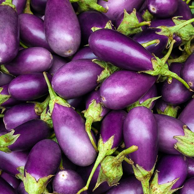 cores roxo lilás violeta significado curiosidades beringela