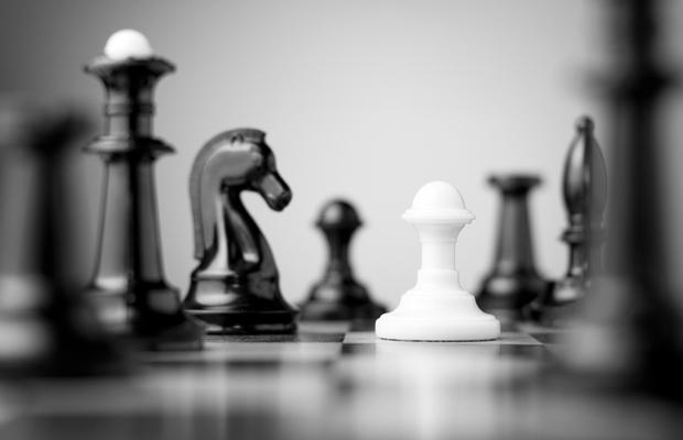 curiosidades cor preta preto xadrez