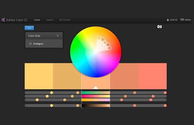 follow-the-colours-aplicativo-cores-adobe-color-cc