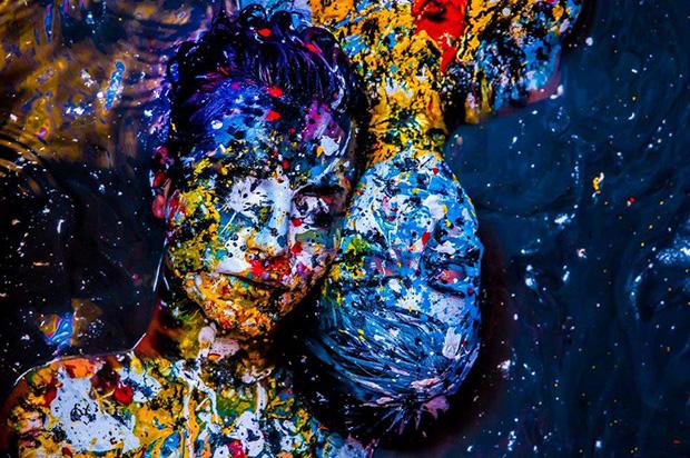 follow-the-colours-+CORES-fotografia-marcelo-santos-braga-06