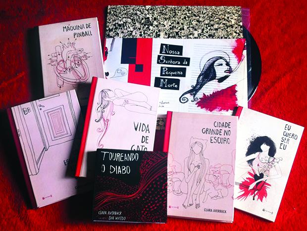 follow-the-colours-ilustradora-eva-uviedo-clara-averbuck-livros