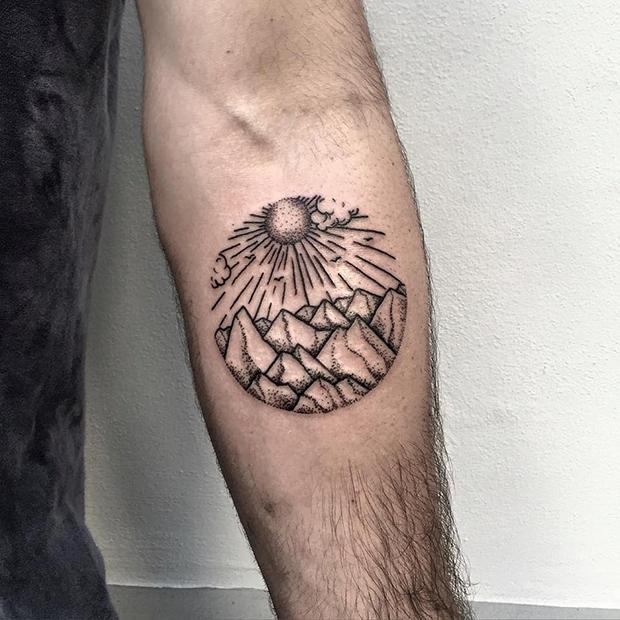 roma-severov-tattoo-friday-follow-the-colours-18