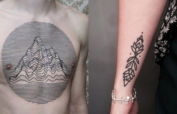 capa-perfil-seguir-instagram-tatuagem