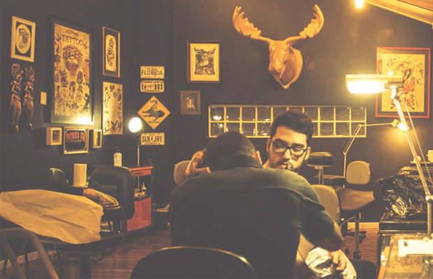 melhores #tattoofriday tattoo tatuagem Tattoo Ink