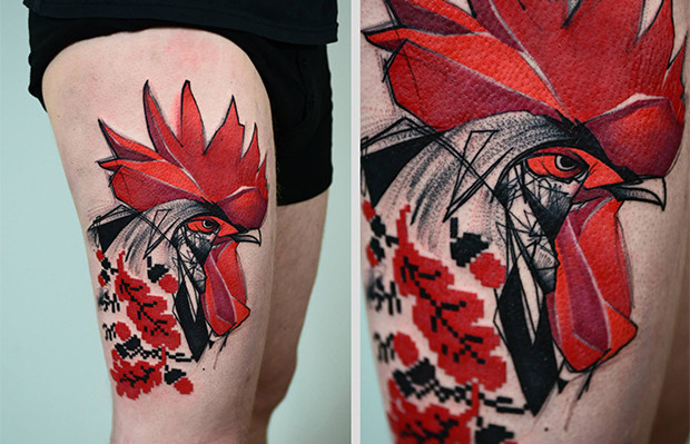 follow-the-colours-tattoo-friday-Timur-Lysenko-0-e1425592116281