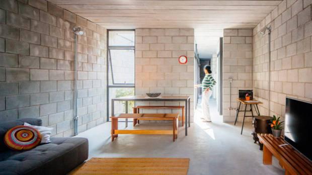 casa-vila-matilde-blog-da-engenharia