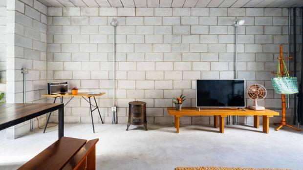 casa vila matilde arthur casas melhores construções do mundo