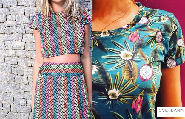 follow-the-colours-modefica-marca-vegan-brasileira-svetlana