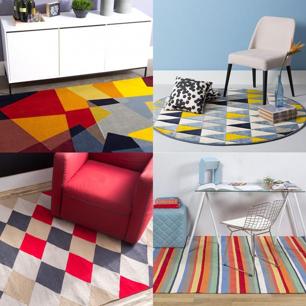follow-the-colours-pontos-de-cor-decoracao-tapetes-oppa