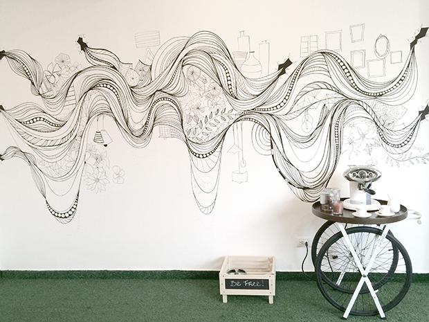 follow-the-colours-studio-arte-kaju-ink-10