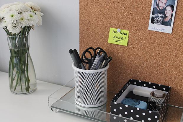 follow-the-colours-adoro-up-home-office-decoracao-gabi-barbosa-02