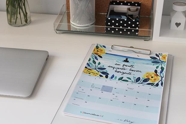 follow-the-colours-adoro-up-home-office-decoracao-gabi-barbosa-06