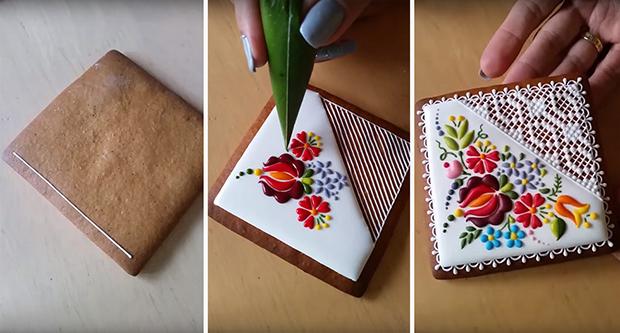 follow-the-colours-cookie-decorados-arte-mezesmanna-3