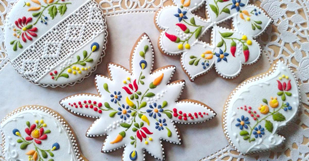 follow-the-colours-cookie-decorados-arte-mezesmanna-5