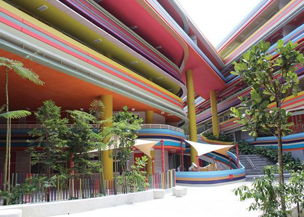 follow-the-colours-escola-infantil-singapura-Nanyang-Primary-School-03