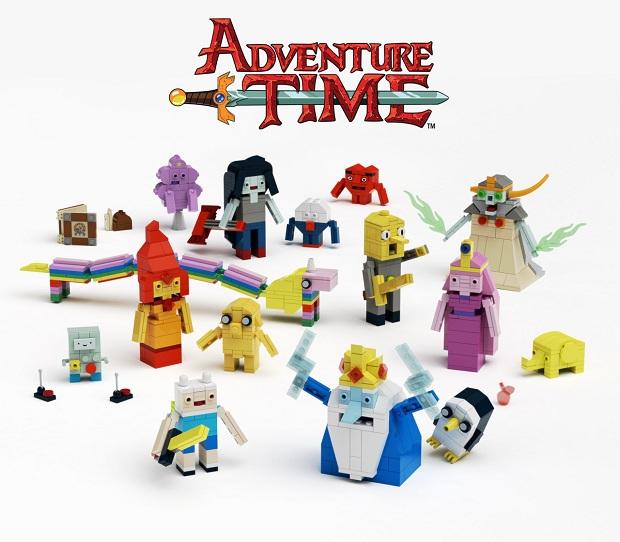 follow-the-colours-lego-adventure-time (1)