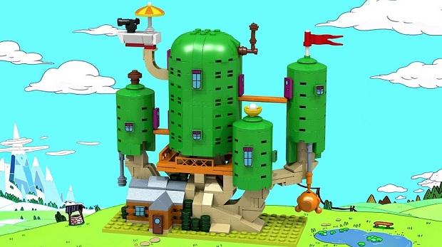 follow-the-colours-lego-adventure-time (4)