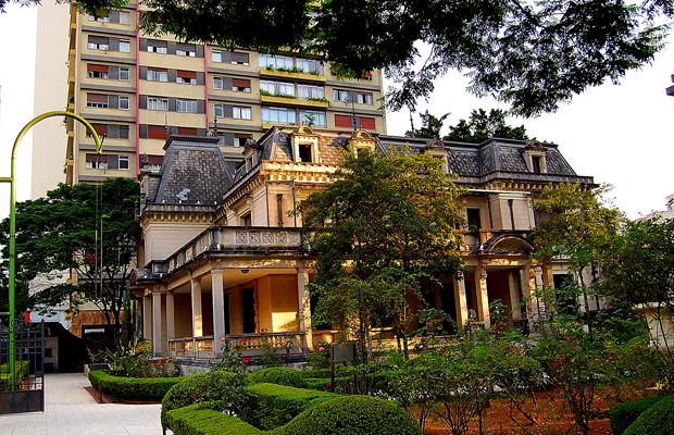 follow-the-colours-museus-jardins-sao-paulo-casa-das-rosas
