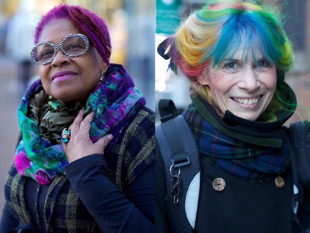follow-the-colours-rainbowhair-01