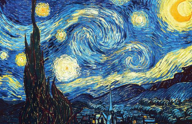 follow-the-colours-van-gogh-noite-estrelada-turbulencia