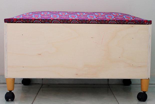 follow-the-colours-DIY-como-fazer-sapateira-a-partir-gaveta-elo07-13