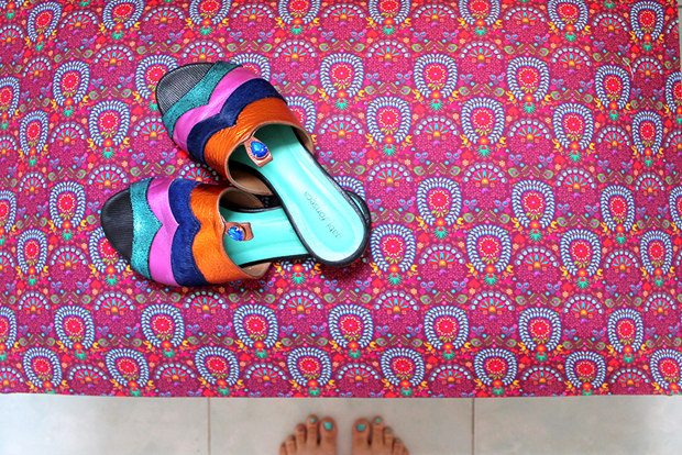 follow-the-colours-DIY-como-fazer-sapateira-a-partir-gaveta-elo07-17