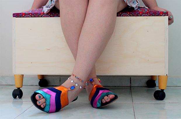 follow-the-colours-DIY-como-fazer-sapateira-a-partir-gaveta-elo07-18