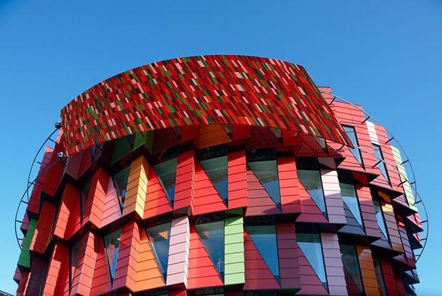 follow-the-colours-arquitetura-colorida-Kuggen-Gotemburgo-Suecia-12