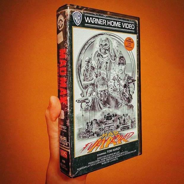 VHS_07