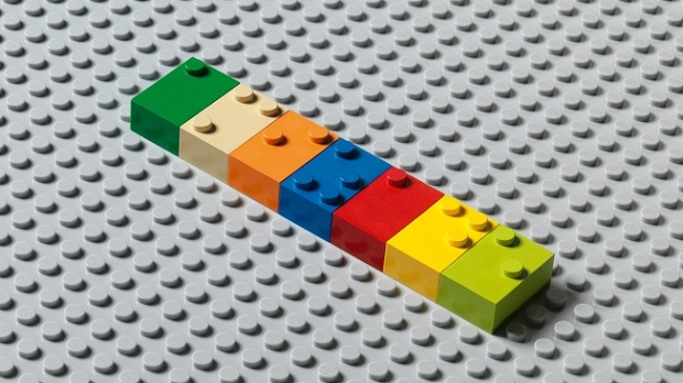 follow-the-colours-braille-bricks (3)