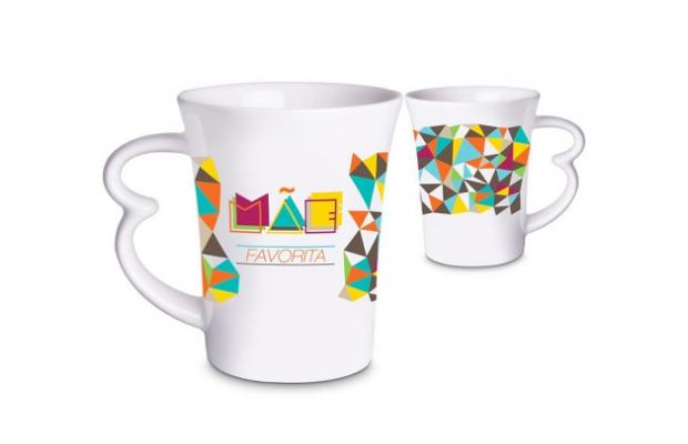 follow-the-colours-presente-dia-das-maes-caneca-fabrica9