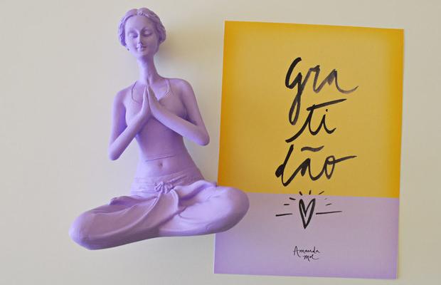 follow-the-colours-presentes-dia-das-maes-escultura-gratidao-amanda-mol