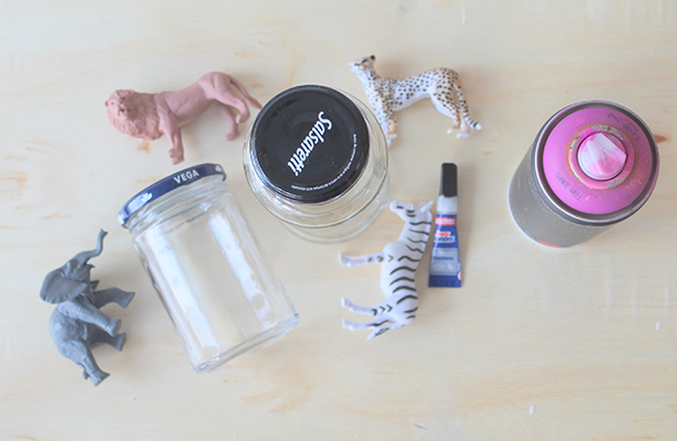 follow-the-colours-animal-jar-potes-tampa-bichos-decoracao-01