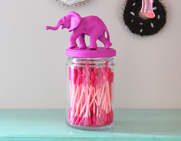 follow-the-colours-animal-jar-potes-tampa-bichos-decoracao-02
