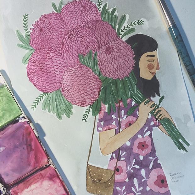 follow-the-colours-brunna-mancuso-ilustracao-05