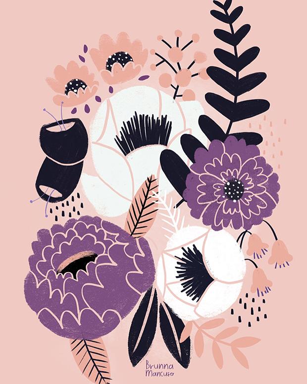 follow-the-colours-brunna-mancuso-ilustracao-10