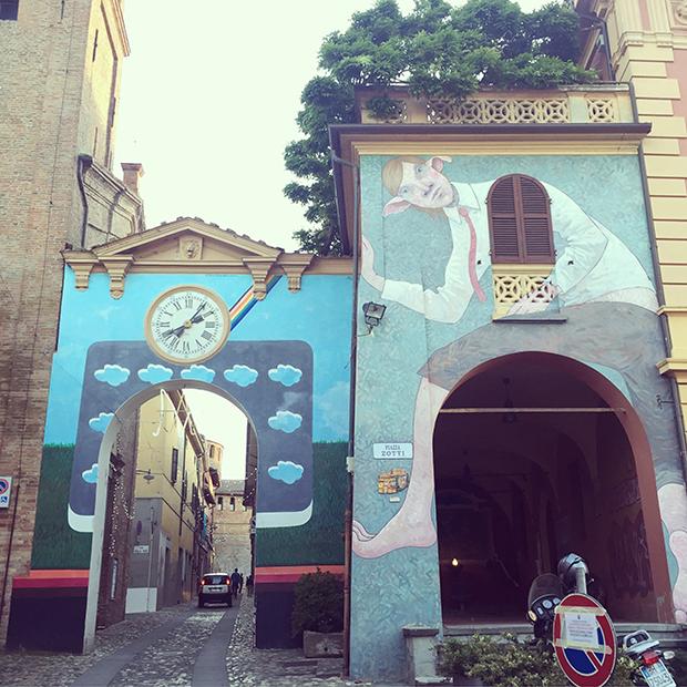 follow-the-colours-italia-viagem-dozza-00