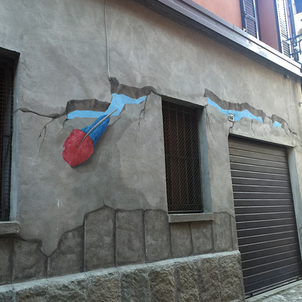 follow-the-colours-italia-viagem-dozza-10