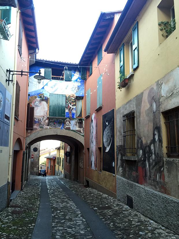 follow-the-colours-italia-viagem-dozza-23