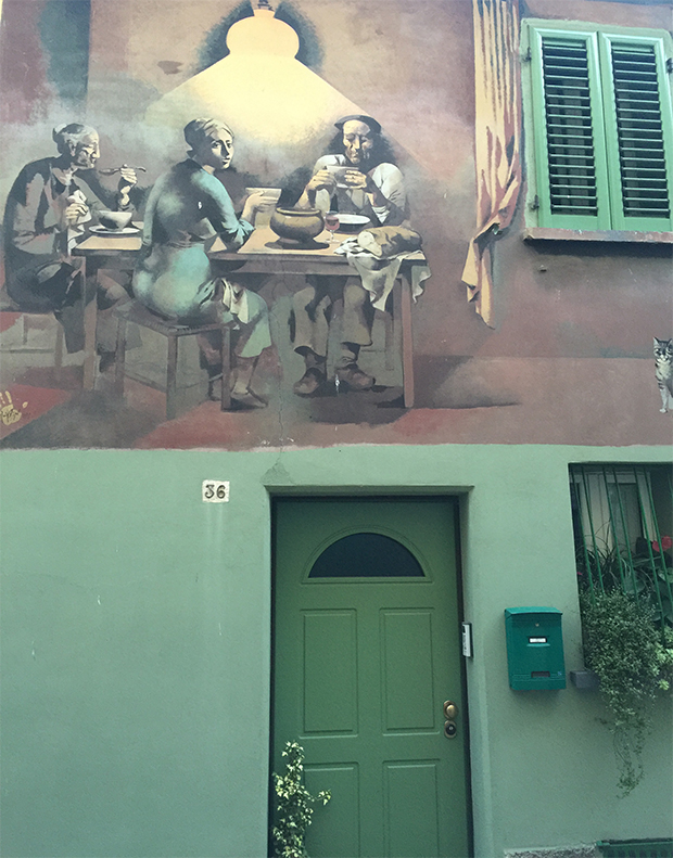 follow-the-colours-italia-viagem-dozza-30