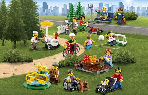 follow-the-colours-lego-inclusivo-fun-in-the-park-00