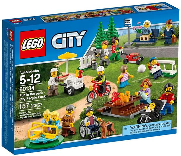 follow-the-colours-lego-inclusivo-fun-in-the-park-06
