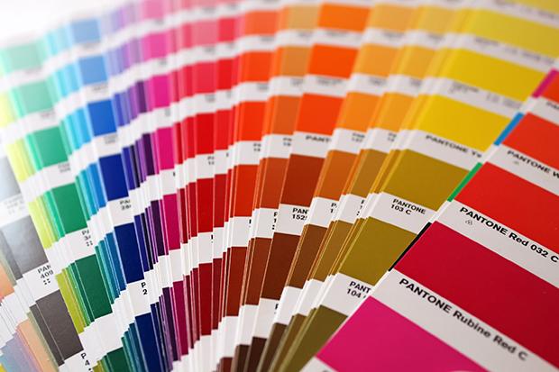 follow-the-colours-pantone-linguagem-das-cores-01