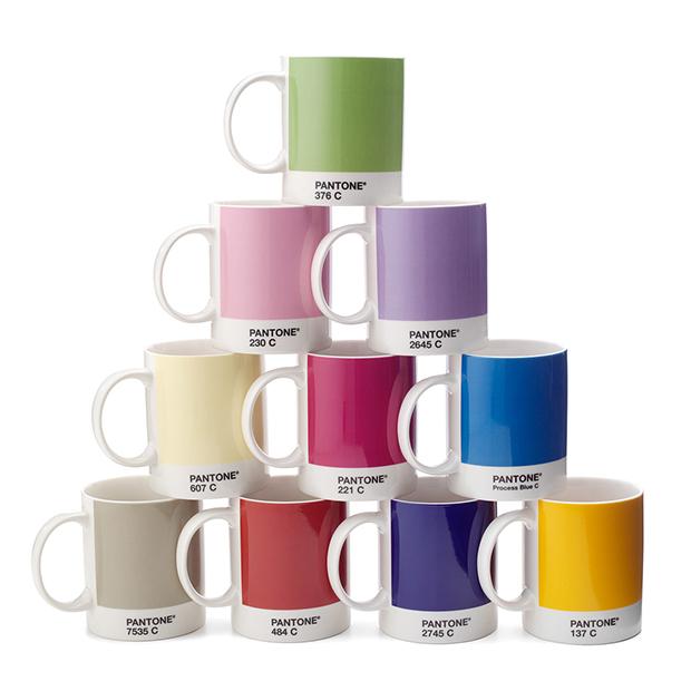 follow-the-colours-pantone-linguagem-das-cores-canecas